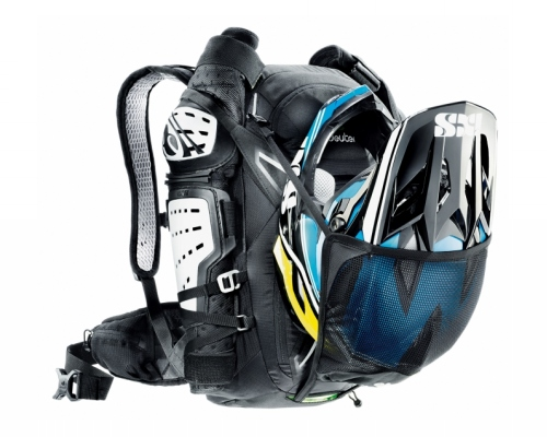 DEUTER Deuter Attack Tour 28 - 4