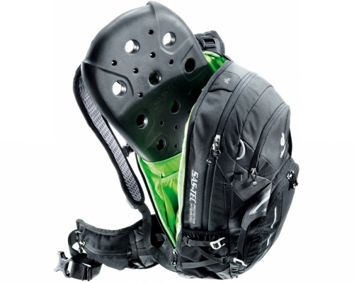 DEUTER Deuter Attack Tour 28 - 3