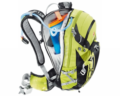 DEUTER Deuter Attack Tour 28 - 8