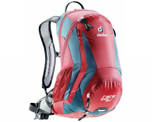 DEUTER Deuter Race EXP Air - 1