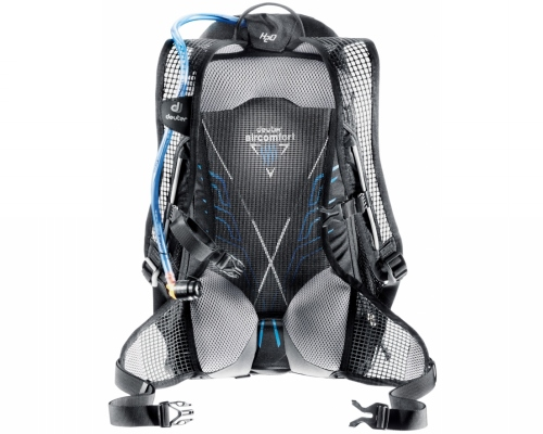 DEUTER Deuter Race EXP Air - 5