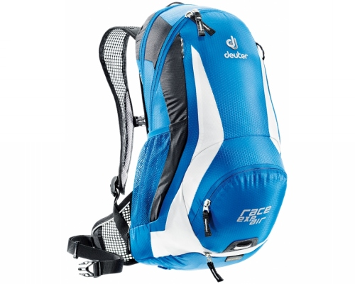 DEUTER Deuter Race EXP Air - 2