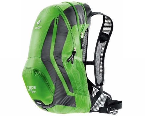 DEUTER Deuter Race EXP Air - 4