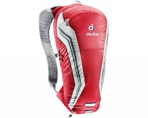 DEUTER Deuter Road One - 1