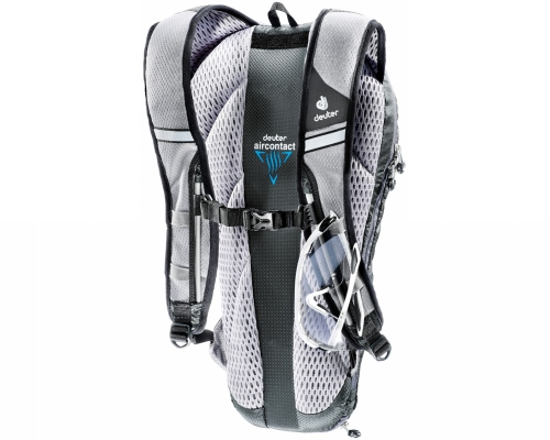 DEUTER Deuter Road One - 2