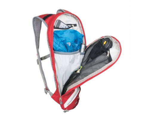 DEUTER Deuter Road One - 5