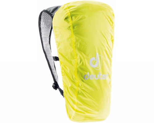 DEUTER Deuter Road One - 4