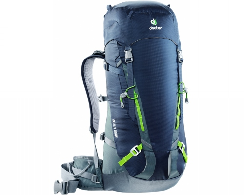 DEUTER Deuter Guide Lite 32 - 1