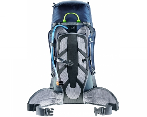 DEUTER Deuter Guide Lite 32 - 2