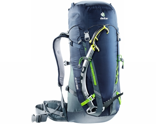 DEUTER Deuter Guide Lite 32 - 3