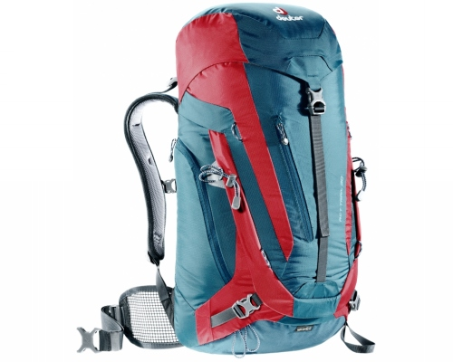 DEUTER Deuter Act Trail 30 - 4