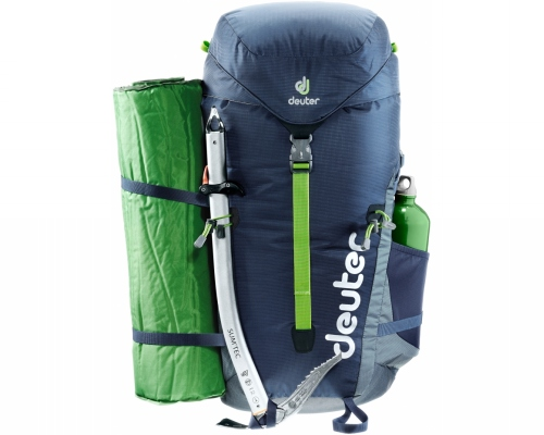 DEUTER Deuter Gravity Expedition 45 - 3