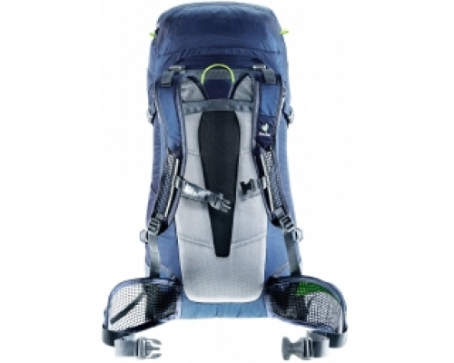 DEUTER Deuter Gravity Expedition 45 - 2