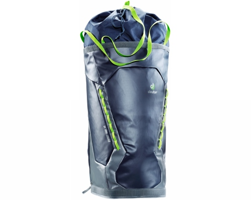 DEUTER Deuter Gravity Haul 50 - 3