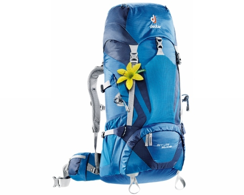 DEUTER Deuter ACT Lite 35 plus 10 SL - 2