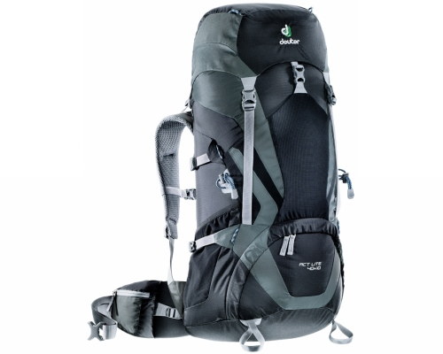 DEUTER Deuter ACT Lite 40 plus 10 - 2