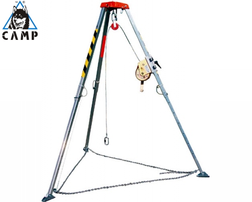 CAMP: Camp Safety Tripod 283