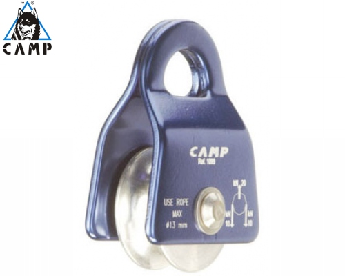 CAMP: Camp Small Pulley Mobile 1099