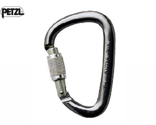 PETZL: Petzl William M36 SL