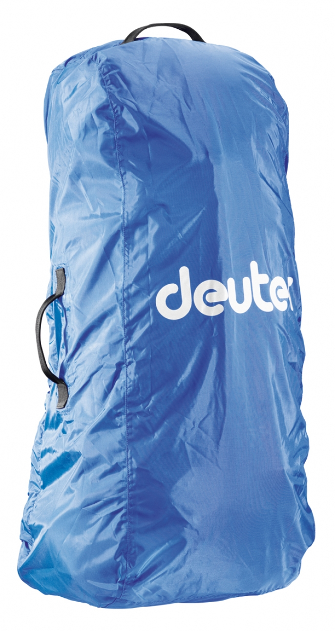DEUTER: Deuter Transport Cover - small 2