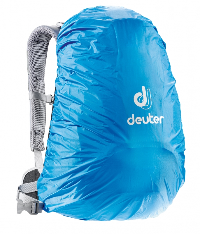 DEUTER: Deuter Raincover Mini 12-22 Litre - small 1