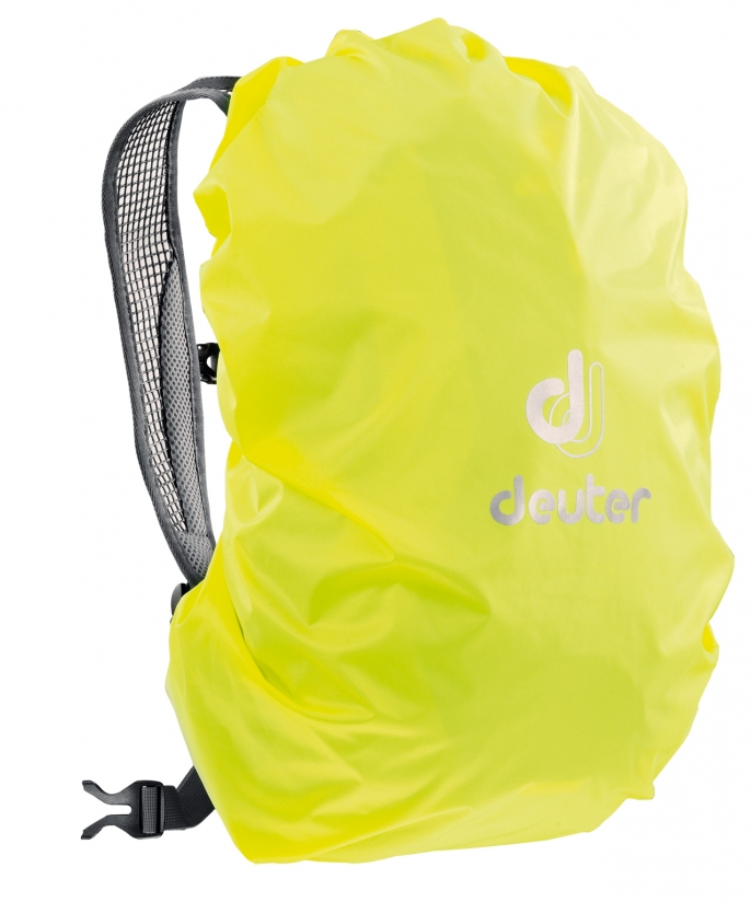 DEUTER: Deuter Raincover Mini 12-22 Litre - small 2