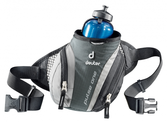 DEUTER: Deuter Pulse One - small 1