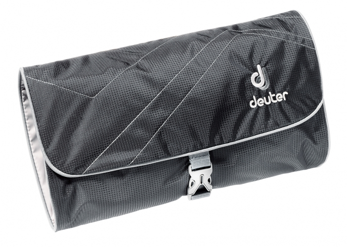 DEUTER: Deuter Wash Bag II - small 5