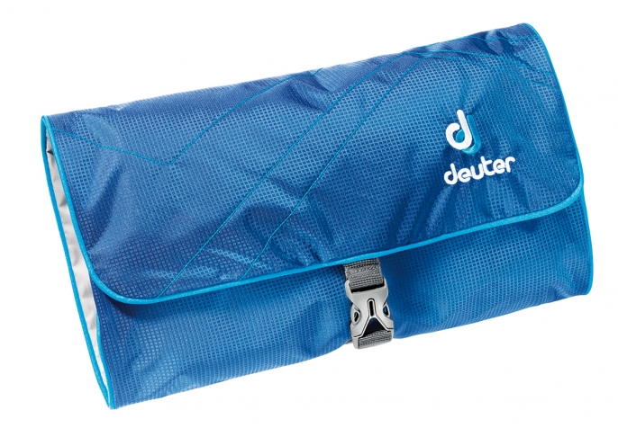 DEUTER: Deuter Wash Bag II - small 2
