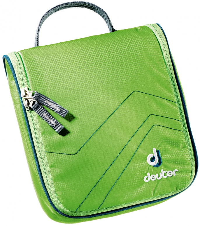 DEUTER: Deuter Wash Center I - small 1