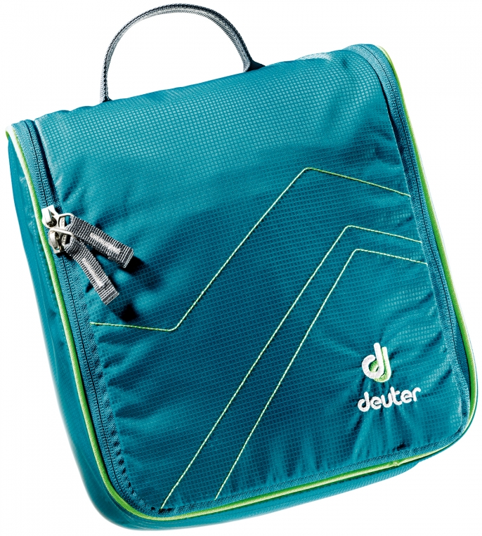 DEUTER: Deuter Wash Center II - small 1