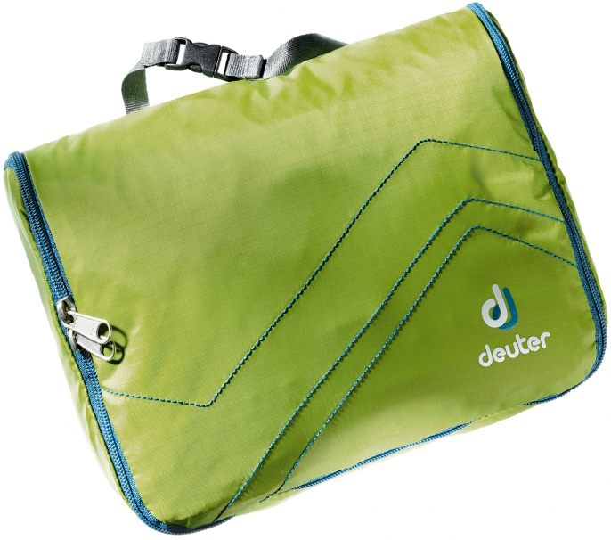 DEUTER: Deuter Wash Center Lite I - small 1