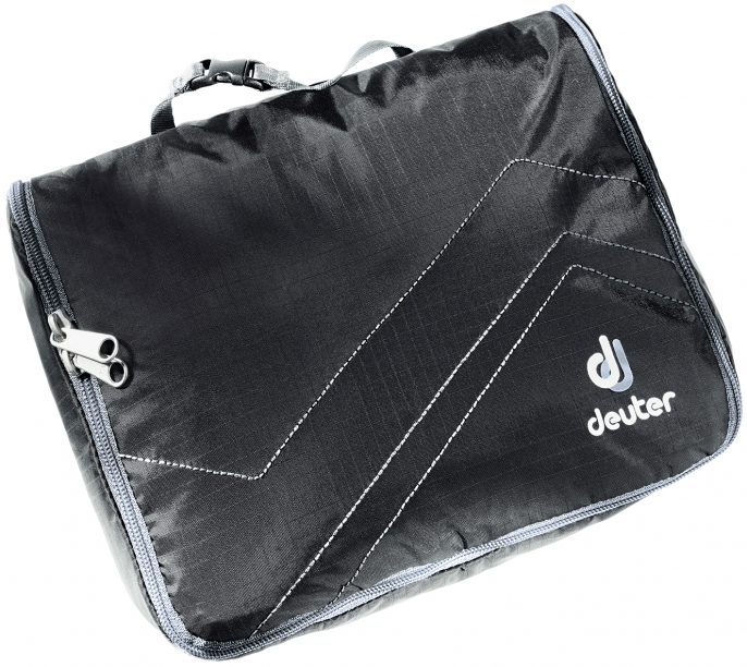 DEUTER: Deuter Wash Center Lite I - small 2