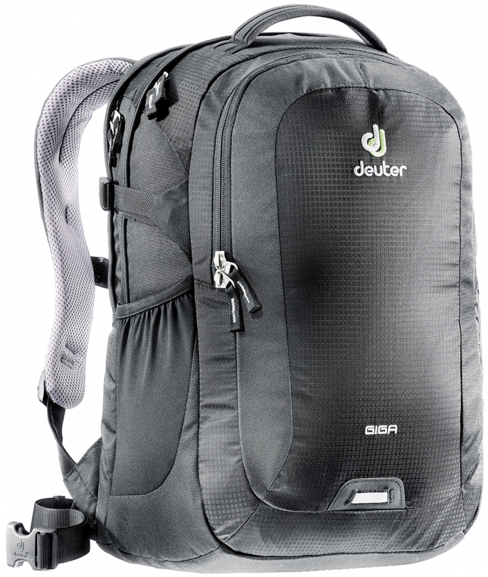 DEUTER: Deuter Giga - small 1