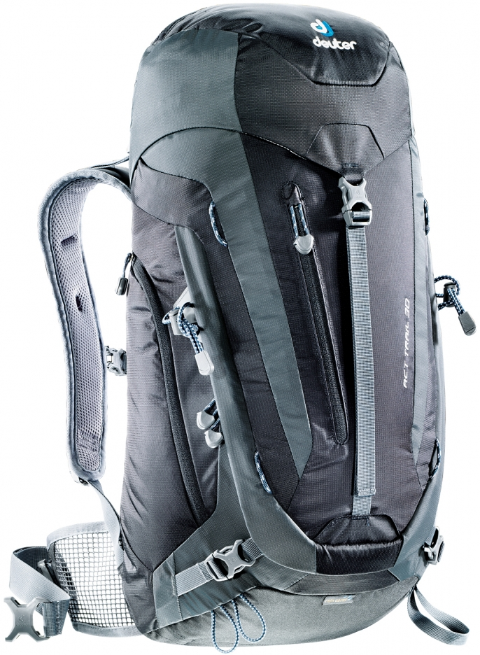 DEUTER: Deuter Act Trail 30 - small 1