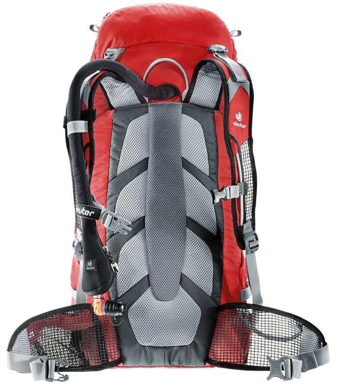 DEUTER: Deuter Pace 28 SL - small 3