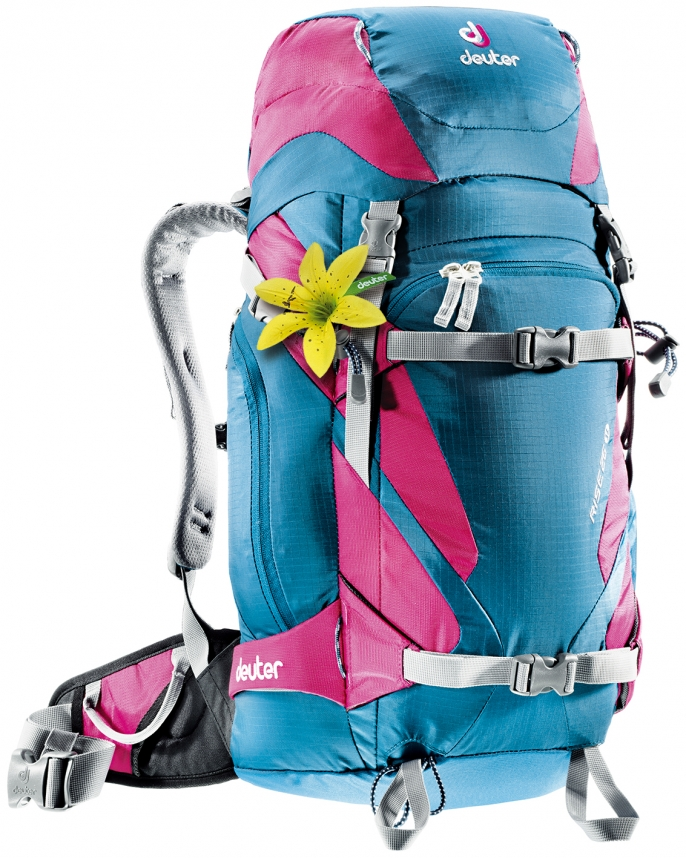 DEUTER: Deuter Rise 26 SL - small 1
