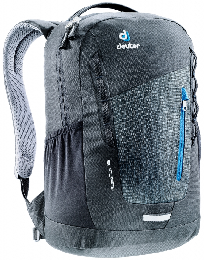 DEUTER: Deuter StepOut 16 - small 3