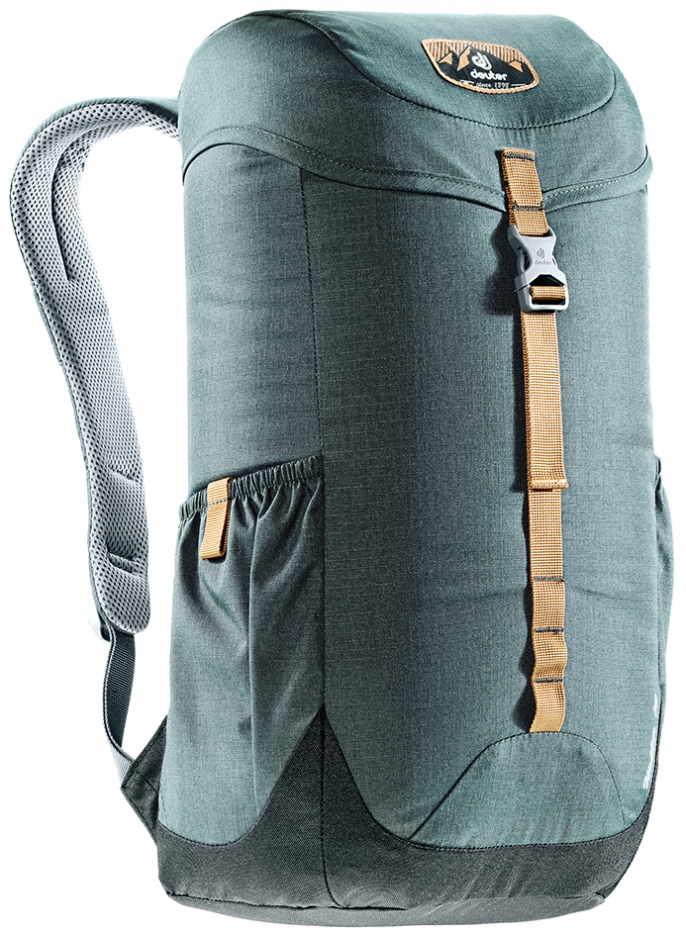 DEUTER: Deuter Walker 16 - small 4