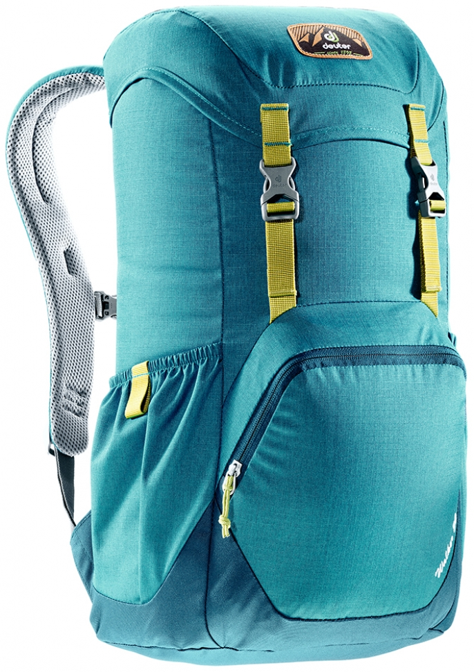 DEUTER: Deuter Walker 20 - small 3