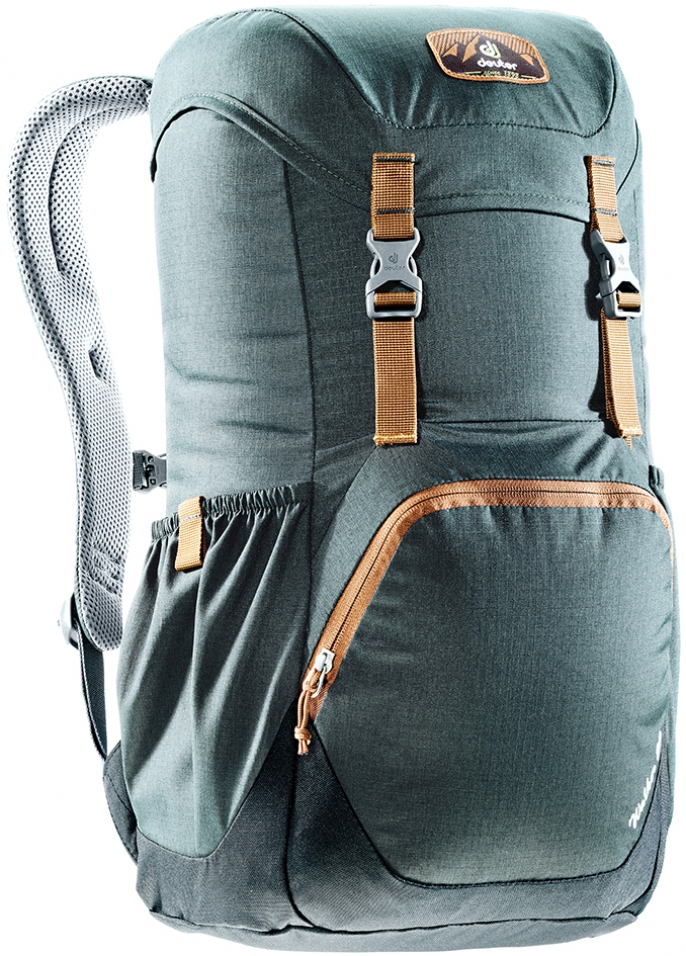 DEUTER: Deuter Walker 20 - small 2