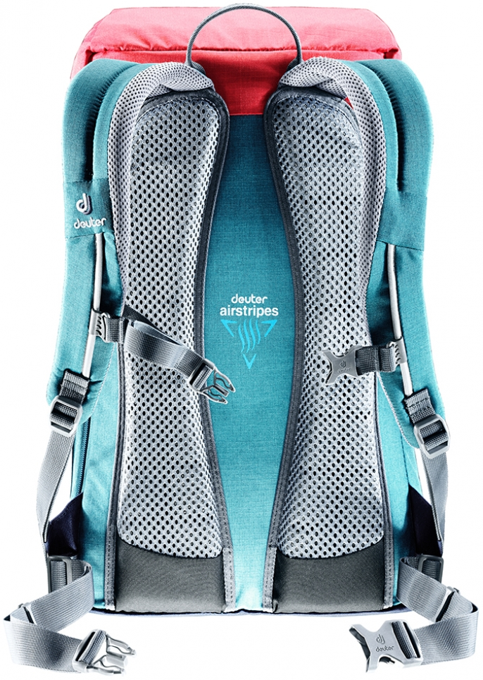 DEUTER: Deuter Walker 20 - small 4