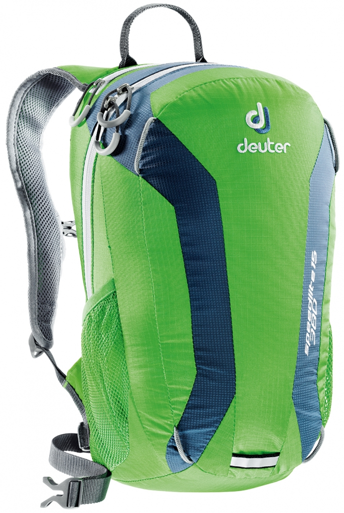 DEUTER: Deuter Speed Lite 15 - small 1