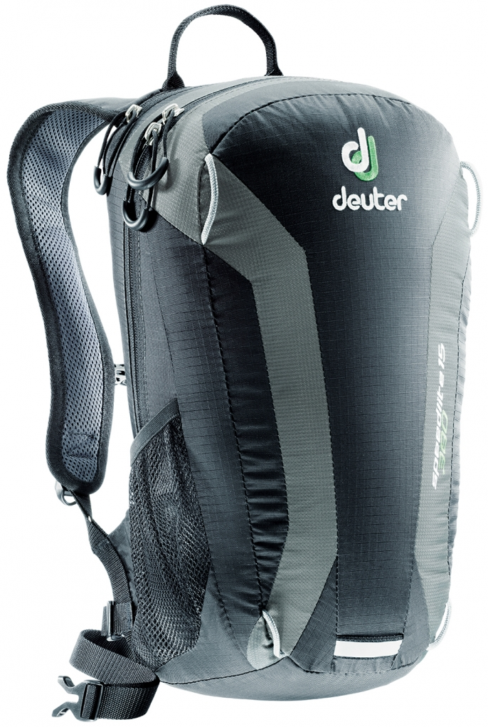 DEUTER: Deuter Speed Lite 15 - small 2