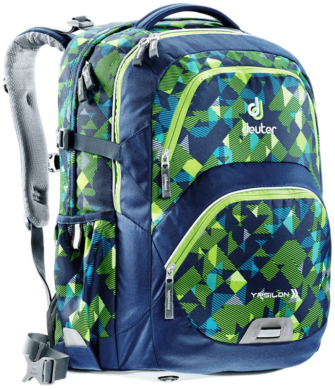 DEUTER: Deuter Ypsilon - small 1