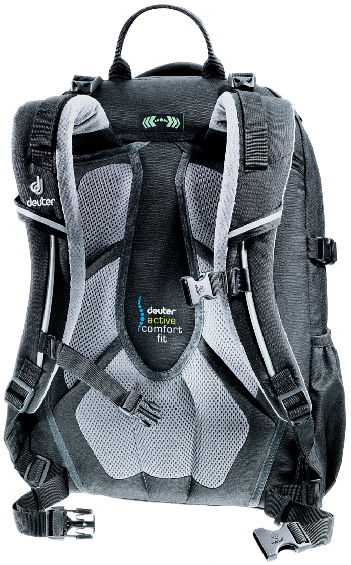 DEUTER: Deuter Ypsilon - small 13