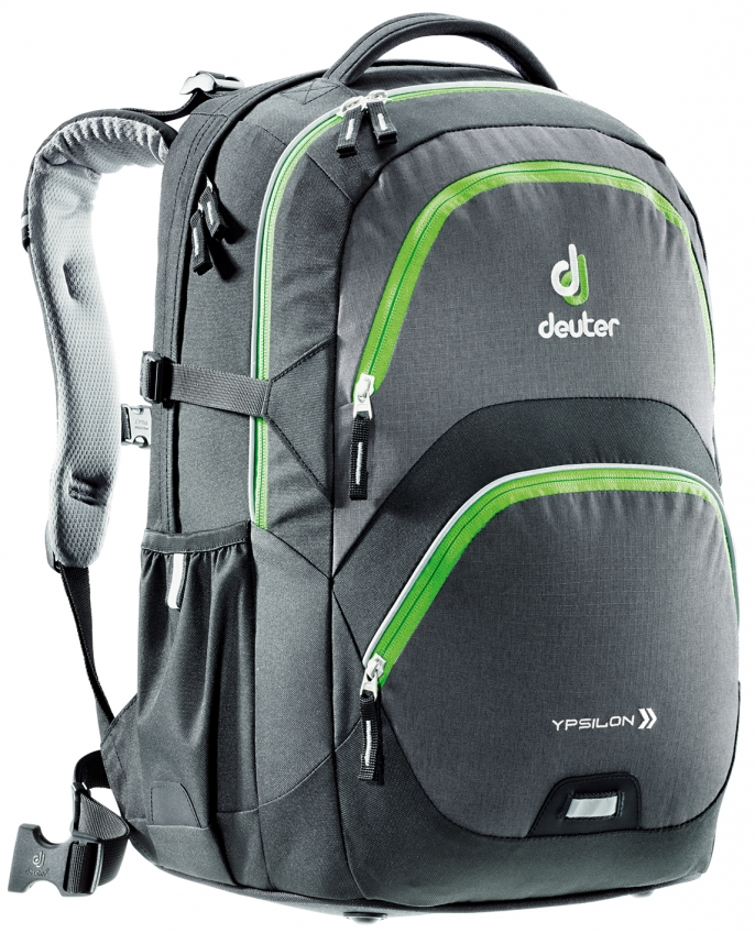 DEUTER: Deuter Ypsilon - small 12