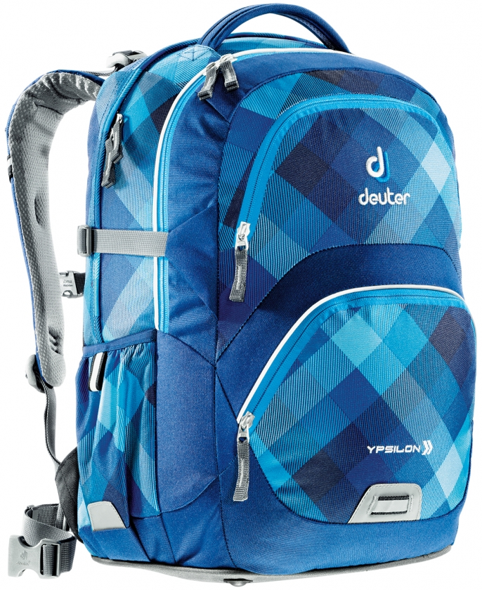 DEUTER: Deuter Ypsilon - small 10