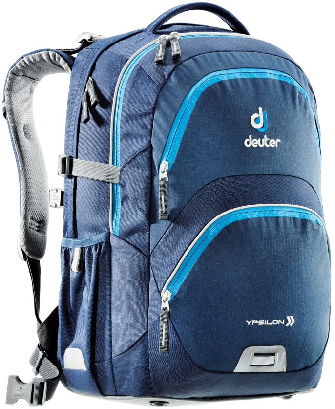 DEUTER: Deuter Ypsilon - small 2