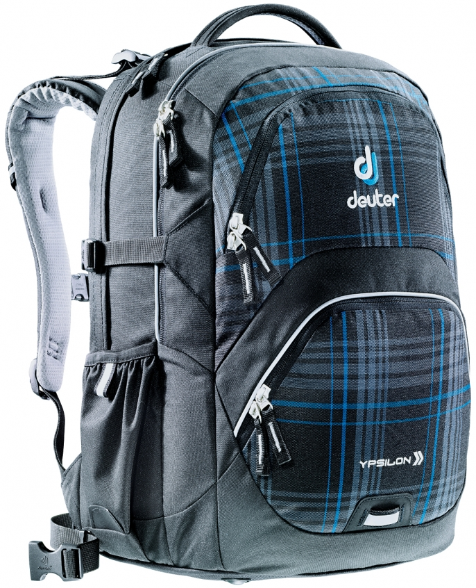 DEUTER: Deuter Ypsilon - small 5